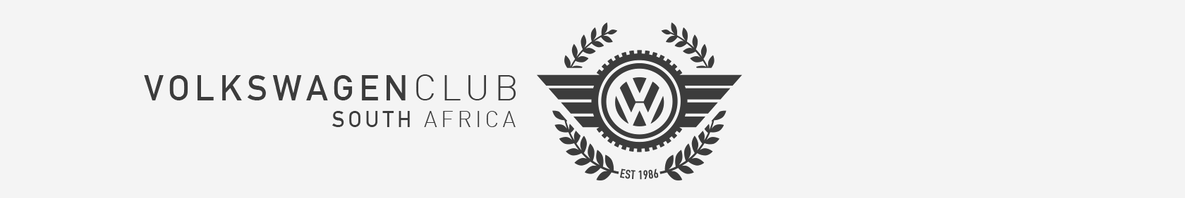 The Volkswagen Club of South Africa